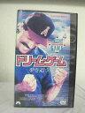 #1 34878【中古】【VHS ビデオ】ドリーム・ゲーム〜夢を追う男〜(字幕版)