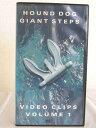 #1 35521【中古】【VHS ビデオ】GIANT STEPS 1