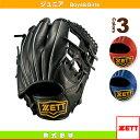 Zet-bjgb76710-1
