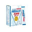 メダリスト乳酸菌/170ml用 4.5g×30袋(ART-3701)『オールスポーツ サプリメント・ドリンク アリスト』