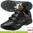 Zet-bsr8663-1919-1