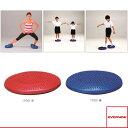 バランスクッション(ETB616)『オールスポーツ トレーニング用品 エバニュー』