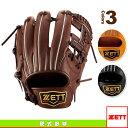 Zet-bprog24-1