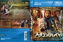 Blu-ray>アジア・韓国>アクション商品ページ。レビューが多い順(価格帯指定なし)第5位