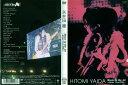 ショッピングhitomi HITOMI YAIDA Music in the Air〜dome live 2004〜|中古DVD【中古】【4/27 20時から5/22 10時まで★ポイント10倍★☆期間限定】