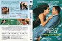 恋は嵐のように [サンドラ・ブロック/ベン・アフレック]|中古DVD