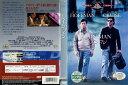 レインマン RAIN MAN|中古DVD【中古】【6/14 20時から 6/26 10時まで★ポイント10倍★☆期間限定】