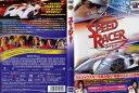 SPEED RACER スピード・レーサー [エミール・ハーシュ] 中古DVD【中古】【ポイント10倍♪7/31(金)20時~8/17(月)10時迄】