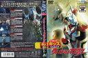 ウルトラマンネクサス 第6巻|中古DVD【中古】