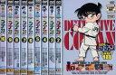 名探偵コナン PART18 1〜10 (全10枚)(全巻セットDVD)|中古DVD【中古】