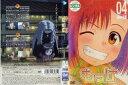もっけ 其の肆|中古DVD【中古】【ポイント10倍♪6/4(