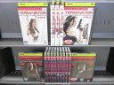 ターミネーター サラ・コナー クロニクルズ シーズン1〜2 (全16枚)(全巻セットDVD)|中古DVD【中古】