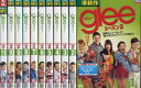 glee グリー シーズン2 1〜11 (全11枚)(全巻セットDVD)|中古DVD【中古】