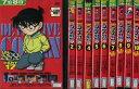 名探偵コナン PART17 1〜10 (全10枚)(全巻セットDVD)|中古DVD【中古】