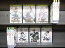 07-GHOST セブンゴースト 1~13 (全13枚)(全巻セットDVD)|中古DVD【中古】