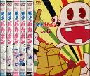 レレレの天才バカボン 1〜6 (全6枚)(全巻セットDVD) [1999年]|中古DVD【中古】
