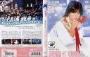 愛情物語 (1984年) [原田知世]|中古DVD【中古】