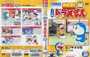 NEW TV版 ドラえもん VOL.29 ピノキオの花|中古DVD【中古】
