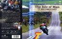 The Isle of Man TT DOCUMENTARY 「ジ・アイル・オブ・マン」-マン島TTドキュメンタリー [字幕]|中古DVD【中古】