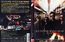 DVD>アジア・韓国>ギャング・マフィア商品ページ。レビューが多い順(価格帯指定なし)第3位