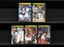 CD, DVD, 樂器 - 魍魎の匣 1〜5 (全5枚)(全巻セットDVD) [2008年]|中古DVD【中古】