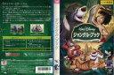 ジャングル・ブック|中古DVD【中古】