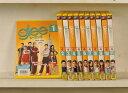 glee グリー シーズン4 1〜11 (全11枚)(全巻セットDVD)|中古DVD【中古】
