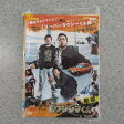 闇金ウシジマくん dビデオ powered by BeeTVスペシャル 前編・後編 (全2枚)(全巻セットDVD)|中古DVD