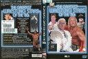 【3/17 20時から3/22 10時まで★ポイント10倍★☆期間限定】WWE グレイテスト・レスリング・スターズ 80'S VOL.3 中古DVD【中古】