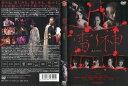 【1/20 20時から1/24 10時まで★ポイント10倍★☆期間限定】雷神 RAIJIN (2012年) [大口兼悟/近野莉菜(AKB48)/武智健二]|中古DVD【中古】