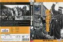 DVD>邦画>戦争商品ページ。レビューが多い順(価格帯指定なし)第4位