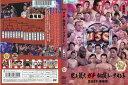 クイズ☆タレント名鑑 史上最大ガチ相撲トーナメント2011 春場所|中古DVD【中古】