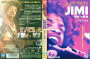 JIMI:栄光への軌跡 JIMI:ALL IS BY MY SIDE [字幕]|中古DVD【ポイント10倍♪2/6(木)10時~2/26(水)10時迄♪期間限定】