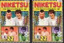 にけつッ!! 22 (全1〜2枚)(全巻セットDVD)|中古DVD【中古】