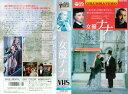 【VHSです】女優ナナ 中古ビデオ【中古】