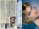 【VHSです】ルキノ・ビスコンティ/タッジオを求めて [字幕]|中古ビデオ【中古】