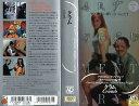 【VHSです】クラム [字幕]|中古ビデオ【中古】