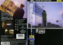 【VHSです】鉄道物語非現実的鉄道ドラマ|中古ビデオ【中古】