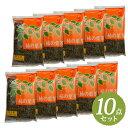 【送料無料】OSK 柿の葉茶 100g まとめ買い10点セット【小谷穀粉】