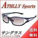 【税込・送料無料】 サングラス ATHLLY Sports アスリ