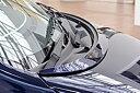 FEEL フィール FEEL フィール ボンネットガーニッシュ 未塗装 ワゴンRスティングレー MH23S