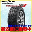 グッドイヤー スタッドレス タイヤ ICE NAVI ZEA...