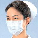 【型番1827J】 3M スタンダード耳掛け式フェイスマスク 50枚入り≪医療用サージカルマスク≫<新型インフルエンザ・マイコプラズマ肺炎対策>