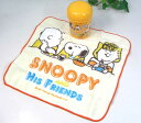 To lunch, the lunch article of Familia /familiar Snoopy moist hand towel set moist hand towel and 740710 case OR kindergartens and the school! Lunch goods