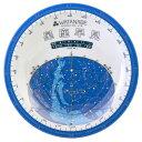 渡辺教具製作所 星座早見盤(和文) W-1101