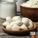 イタリア産 モッツァレラ チーズ ミルクチェリー ボール 1kg 無添加 冷凍 高品質 ナチュラルチーズ