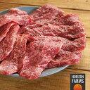 ニュージーランド産 最高品質 牛肉 上カルビ 焼肉用 スライス 300g 無農薬 グラスフェッド グレインフィニッシュ ホルモン剤不使用 抗生物質不使用 遺伝子組換え飼料不使用 バーベキュー