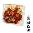 京都キムチのほし山 海鮮タコキムチ 80g