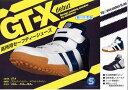 先芯入り2010年春新商品GT-X 高所用安全靴サンダンススニーカータイプ安全靴ハイカット24〜28cm