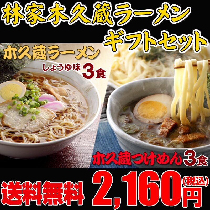 利用者:Kiku-zou - JapaneseClas...
